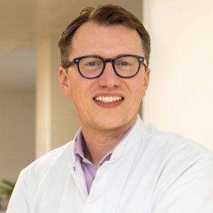 Dr. Marcel Veltkamp
