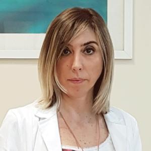 Ilaria Campo